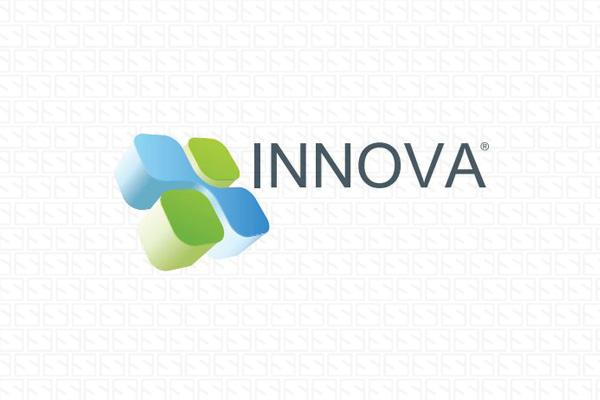 prodotti innova