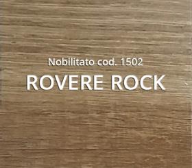 innova rovere rock