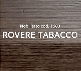 innova rovere tabacco