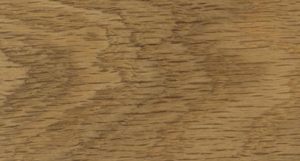 legno rovere naturale - Salento Metalli Srl
