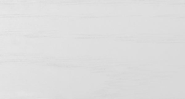 legno rovere tinto bianco venato