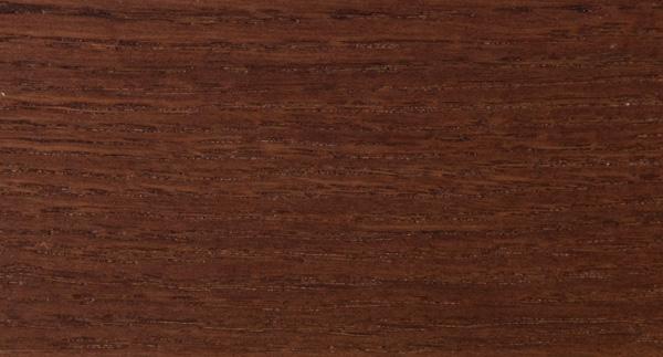 legno rovere tinto ciliegio