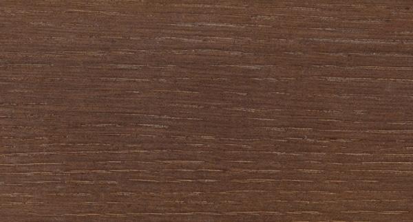 legno rovere tinto noce chiaro