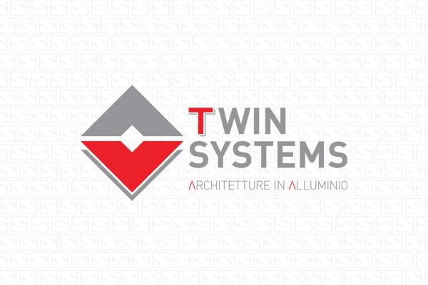 prodotti twin systems