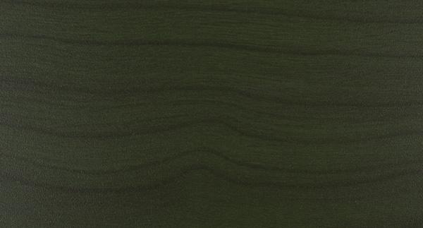 sl908 frassino verde opaco