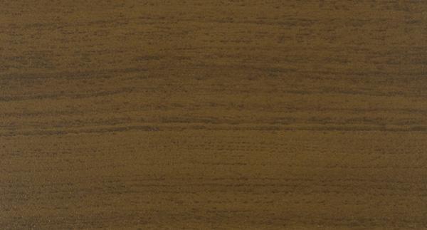 Cartella colori Sublimati effetto legno - Salento Metalli