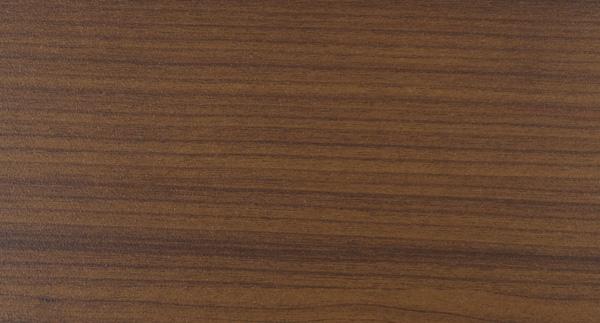 sl919 ciliegio fiammato opaco