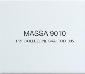 innova massa 9010