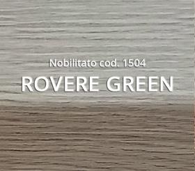 innova rovere green