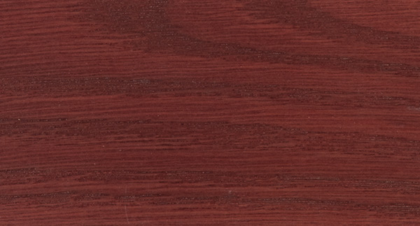 legno rovere tinto mogano