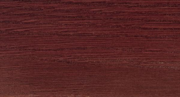 legno rovere tinto padoux