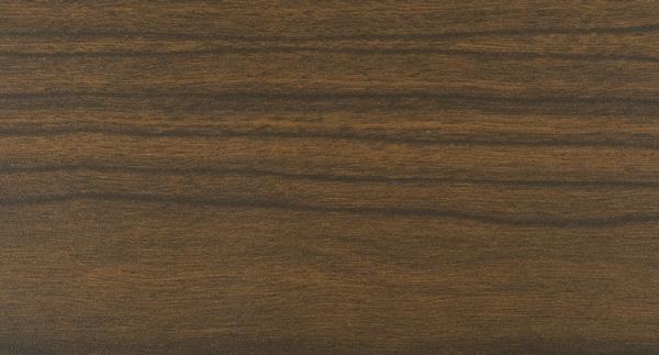 sl906 frassino rosso opaco