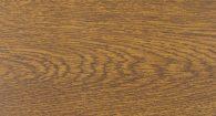 SL924 - renolit chiaro